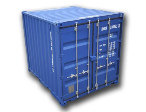 10ft_container_1